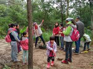 agriculturalopportunityday2