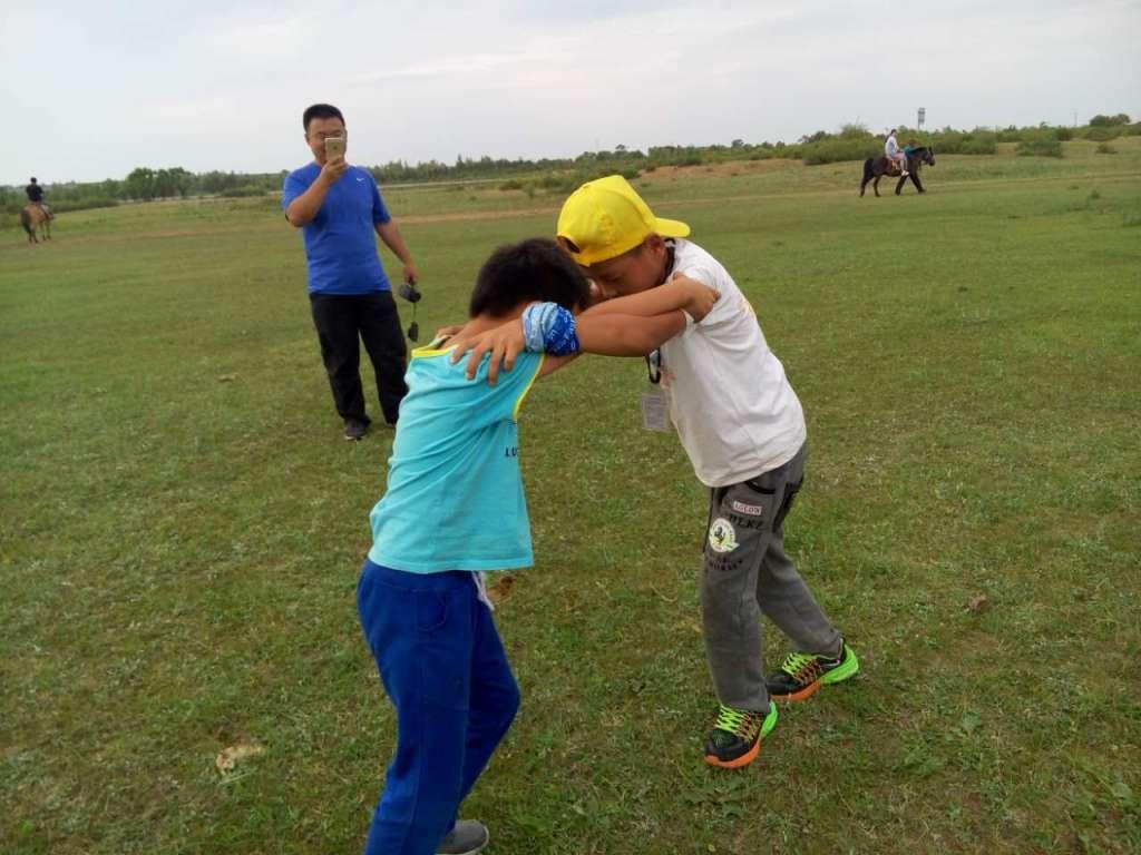 mongolianwrestling3
