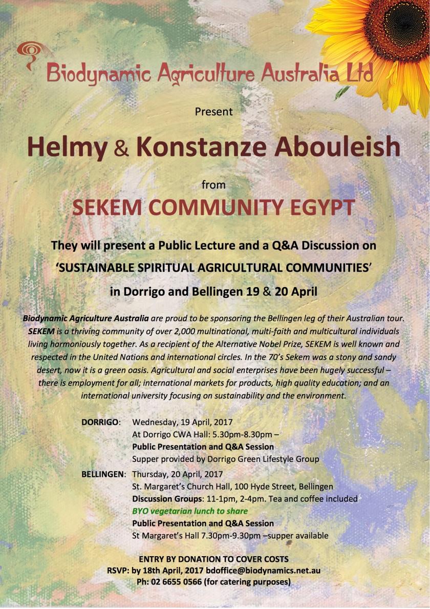 Helmy Poster A3.jpg